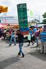 Costa-Rica-5738.jpg (ingmar_) Tags: costarica cultuur gezin vakantie zomervakantie