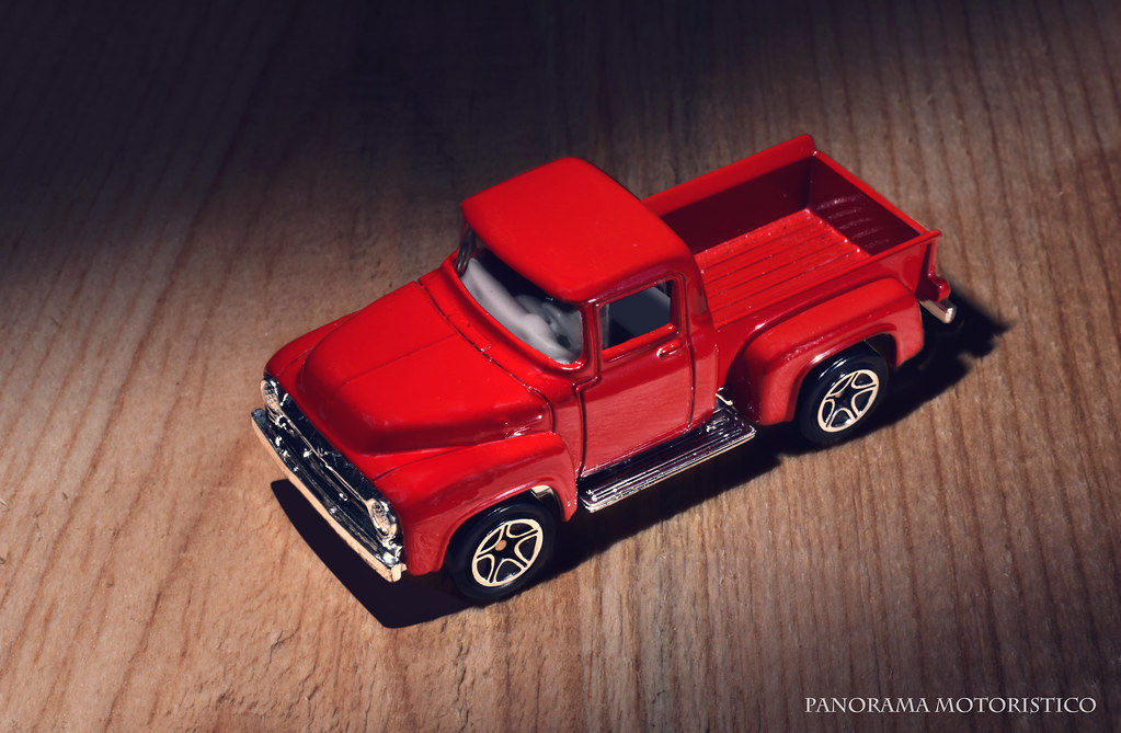 The world 39 s newest photos of automovil flickr hive mind for 9 salon hot wheels mexico