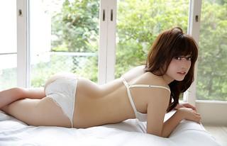 大澤玲美 画像58
