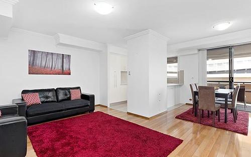 23/621 Kingsway, Miranda NSW