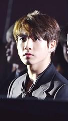 BTS - Jungkook (Snob_Mushroom) Tags: bts jungkook