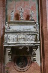 Bologna_San Giacomo Maggiore_16