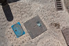 20160709-_MG_0992 (location: unknown) Tags: espanja europe infrastructure kaivonkansi manhole manholecover peniscola places spain structures utilityhole accesschamber cablechamber inspectionchamber katukaivo maintenancehole