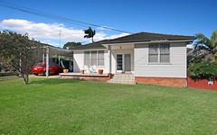 24 Landy Road, Lalor Park NSW
