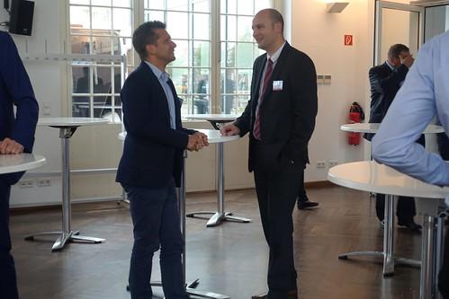 EPIC Venture Start Up Entrepreneurship Forum (37)
