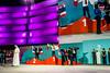 WSC2017_cc_BB-17976 (WorldSkills) Tags: abudhabi worldskills wsc wsc2017 closingceremony competitor austria cooking denmark malaysia skill34 southtyrolitaly thailand christophfürnschuss christianjunghoonkleinert thomastutzer laijiayi natchasaengow