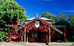 95 Deasys Road, Pokolbin NSW