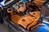 Pagani Huayra (2/100) (Lukas Hron Photography) Tags: pagani huayra 2100 first customer supersport horacio exclusive car