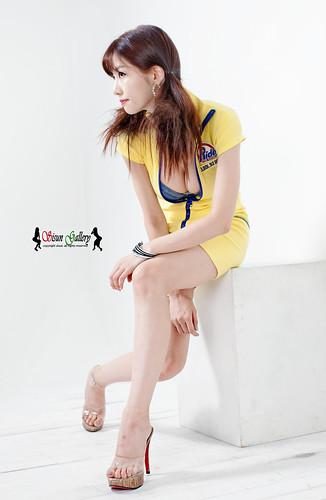 han_min_jeong082