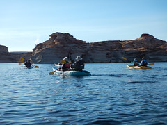 hidden-canyon-kayak-lake-powell-page-arizona-southwest-0525