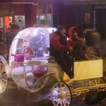 Blackpool - Cinderella Coach thumbnail