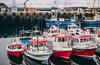 DSC_0703 (claudiacolby) Tags: iceland westfjords northwesticeland travel landscape sunset sky mountain volcano waterfall stykkisholmur harbour oldharbour port traditional landscapephotography nikon 35mm