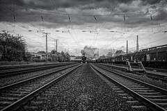 dark clouds (freiraum7) Tags: sony a7ii i voigtlander voigtländer ultron 35 mm f17