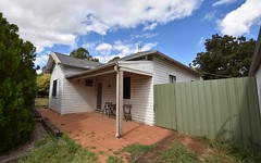 3 Wall Street, Cudal NSW