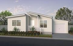 183/140 Hollinsworth Road, Marsden Park NSW