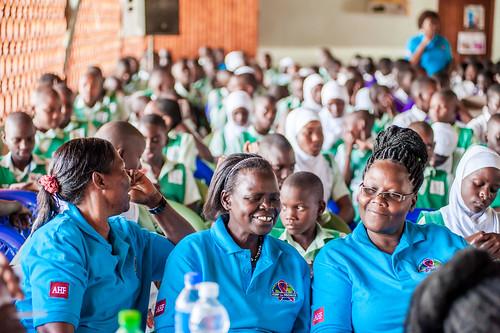 international-day-of-the-girl-child-uganda-2283