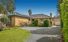 21 Blue Hills Avenue, Mount Waverley VIC