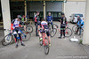 20171004 CX training Tim-9771 (Lucas Janssen Sportography) Tags: rtc cxtraining tim heemskerk watersley sports talent park