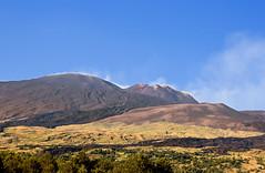 2017 Etna -MG_6325+26+27 with Sigma 70-300mm f4-5,6 APO DG + 600D (rocco parisi) Tags: bosco etna lava cratere vulcano volcano roccoparisi italy sicilia sicily
