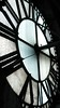 Inside the Bromo Seltzer Tower (R. Murphy Photography) Tags: clock tower bromo seltzer fuji baltimore maryland