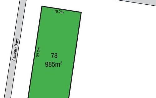 78 Boundary Road, Narrandera NSW