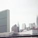 New York 1959
