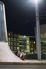 Arnhem CS, c)Mirthe Dokter-88