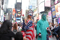New York Highlights (iarslanakbar) Tags: africa amsterdam animal animals april architecture art austin australia baby barcelona beach berlin bird birthday blackandwhite blue boston bridge building bw california cameraphone canada car cat cats chicago china christmas church city clouds concert day dc dog dogs easter england europe family february florida flower flowers food france friends fun garden germany girl graffiti green halloween hawaii holiday home hongkong house india italy january japan kids lake landscape light london losangeles macro march me mexico