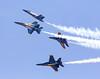 BA_251 (SamOphoto2011) Tags: airplanes canon california sandiego airshow mcasmiramar fa18hornet boeing 7dmarkii 2017 100400lmarkii blueangels