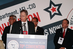 MTD 2016 Convention - 1 of 230 (76)