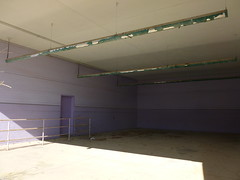 Forest Fair Mall, Cincinnati, OH (263) (Ryan busman_49) Tags: forestfair cincinnatimills cincinnatimall cincinnati ohio mall deadmall vacant