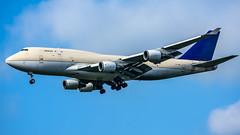 Air Atlanta Icelandic 747 (lee adcock) Tags: 747 airatlantaicelandic dsa tfamp airplane boeing nikon70200f28vri nikond7200 tc14