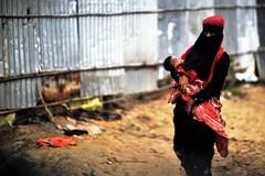 Ain't No Time To Talk (N A Y E E M) Tags: mother child candid portrait street rohingya refugee refugeecamp coxsbazaar bangladesh windshield genocide exodus ethniccleansing rohingyagenocide saverohingya crimesagainsthumanity