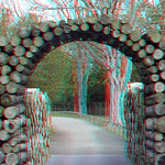 Plaswijckpark Rotterdam 3D thumbnail