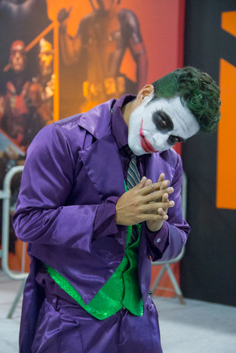 brasil-game-show-2017-especial-cosplay-73