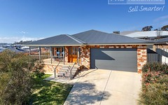 129 Brooklyn Drive, Bourkelands NSW