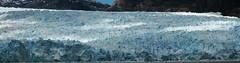 chile, 2014. (semaone) Tags: chile cile patagonia ghiacciaio glacier sanrafael laguna ghiaccio ice iceberg