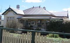 198 Meade street, Glen Innes NSW