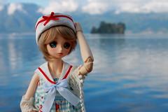 IMG_1172 (Olifaciy) Tags: bjd abjd spiritdoll cherry custom