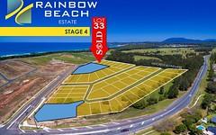 Lot 33 Rainbow Beach Estate, Lake Cathie NSW