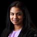 LinkedInGGD2017Headshots-20_profile-photo