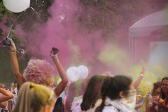 Красочный забег / Color Run, Московский Марафон - Moscow Marathon 2016 (AndreyFilippov.com) Tags: красочныйзабег красочныйзабег2016 colorrun whyirunmoscow москва moscow лужники luzhniki moscowcolorrun moscowcolorrun2016 colorrun2016 running colorful fun run бег марафон marathon russia 2016 summer june moscowmarathon московскиймарафон instarun instarunner runner color people race colour happy sports powder event crowd festival athlete mamaia young joy recreation party italy water celebration activity blue paint action festive fitness exercise yellow sport happiness competition outdoors colourful
