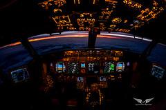 Sunset at 33,000 feet (gc232) Tags: tokina 1017mm fisheye lens avgeek aviation livefromtheflightdeck live from flight deck golfcharlie232 phone wallpaper 1080 1920 1920x1080 1080p iphone samsung galaxy note s8 lg phones wide angle jumpseat cockpit boeing 737 737ng 737700 737800 737900 b737 b737ng b737700 b737800 b737900 aviator aviators airline pilots work office instruments overhead panel pilot pilotsview pilotlife crewlife crew window sunset fly flying plane airplane planes aircraft jet travel