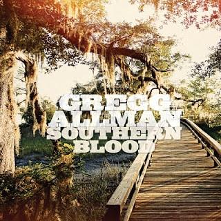 Gregg Allman fan photo