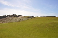57 (bigeagl29) Tags: pacific dunes golf course bandon resort oregon or coastline beach landscape scenic scenery