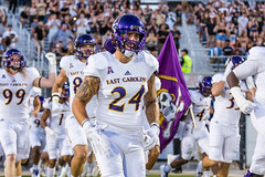 ECU Football '17 (R24KBerg Photos) Tags: eastcarolina ecu eastcarolinauniversity eastcarolinapirates ecupirates greenvillenc football sports canon americanathleticconference athletics aac action florida orlando centralflorida ucf ucfknights pirates knights spectrumstadium 2017 college collegesports collegefootball ncaa