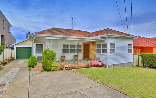 44 Claribel Street, Bankstown NSW