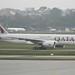 777-200 QATAR A7-BBH