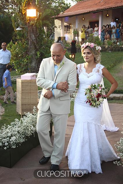 Camilla & Luiz Carlos (82)