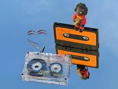 Electric Or Acoustic W.A.S.P.'s Music Can Cure Sick People (Master Of Pixels :o)) Tags: toy cassetteaudiotape audiotape cassette tape yashajakovsky canonpowershotsx60hs zadar hrvatska croatia music muzika glazba wasp liveintheraw 1987 blackielawless chrisholmes johnnyrod steveriley heavymetal hardrock shockrock livealbum tdk tokyodenkikagakukōgyō jugoton sokoj madeinyugoslavia tdkcassetteaudiotape tdkcassette tdktape heart srce heartfromcassetteaudiotape heartfromaudiotape heartfromtape mirrorreflection odrazuogledalu 3 igračka музыка тяжелыйметалл тяжелыйрок кассета аудиокассе́та компа́кткассе́та compactcassette blackguy glazbenik musician музыкант игрушка зеркальноеотражение черныйпарень сердце срце audiokazeta аудиокасета хардрок тешкиметал retro 1980 80s рефлексијауогледалу играчка artphoto артпхото художественнаяфотография kreativnafotografija creativephotography творческаяфотография креативнафотографија capitol stereo